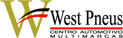 West Pneus - Centro Automotivo Multimarcas